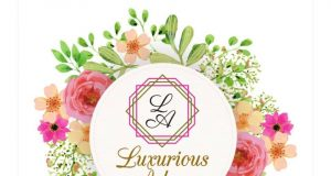 luxurious adore