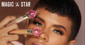 jeffree star magic star