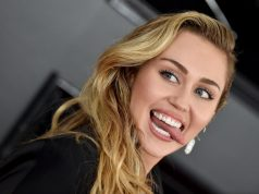 miley-cyrus-attends-the-61st-annual-grammy-awards-at-news-photo-1128843805-1550509520