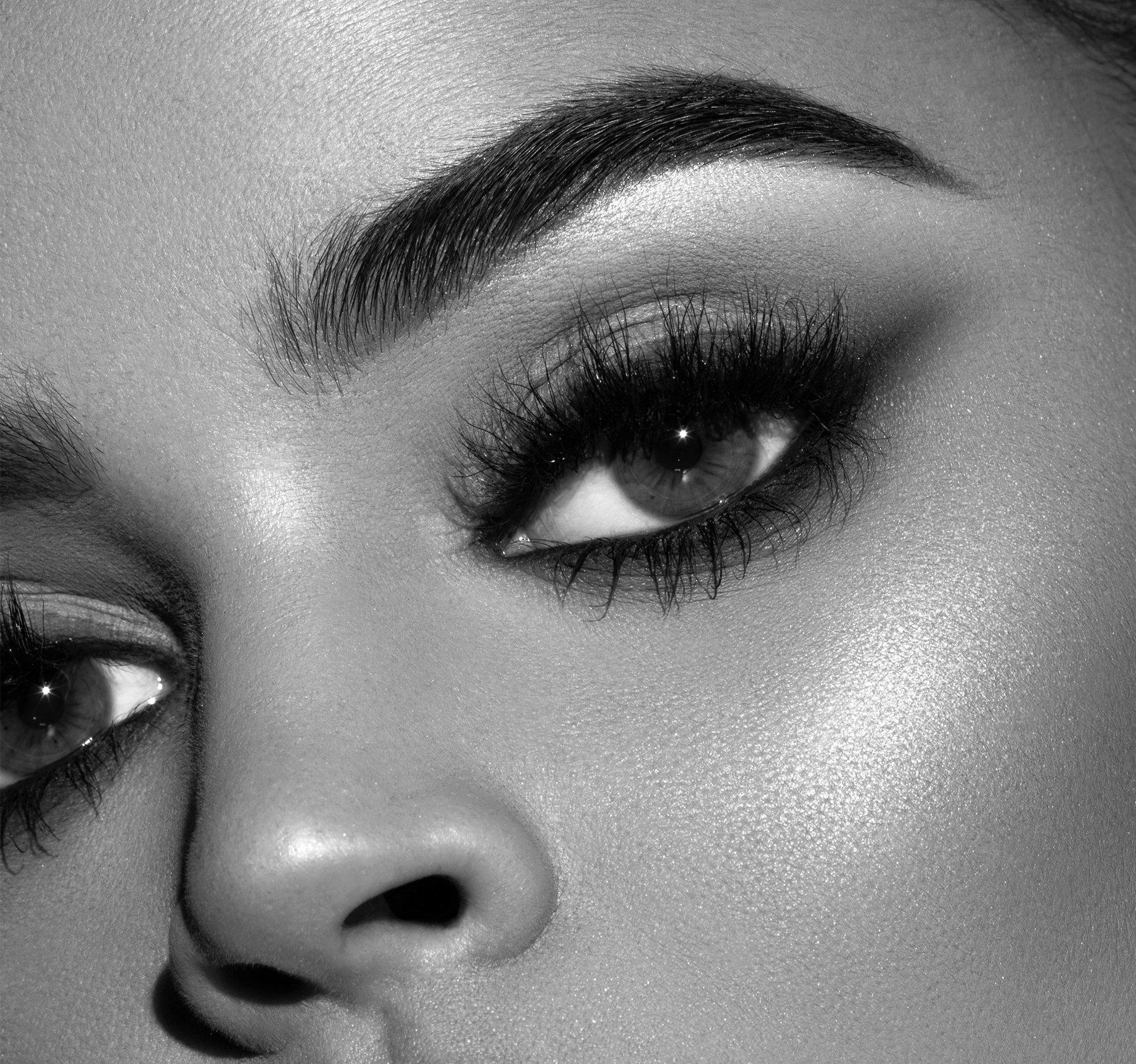 morphe eyeliners