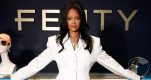 rihanna-fenty-launch