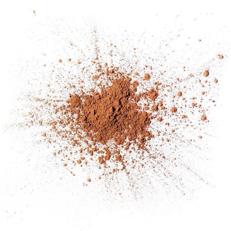 Beauty Bakerie Flour Setting Powders