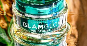 GLAMGLOW MOISTURETRIP