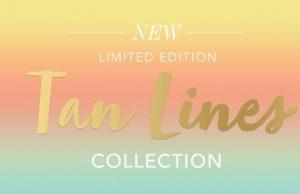 Jouer Tan Lines