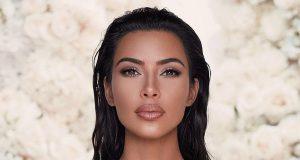 KKW Beauty Mrs. West