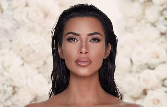 KKW Beauty Mrs. West