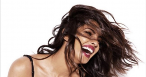 BEAUTY TIPS BY PRIYANKA CHOPRA