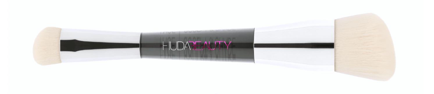 Huda Beauty Tantour
