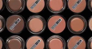 Maybelline Tattoo Studio Pomade