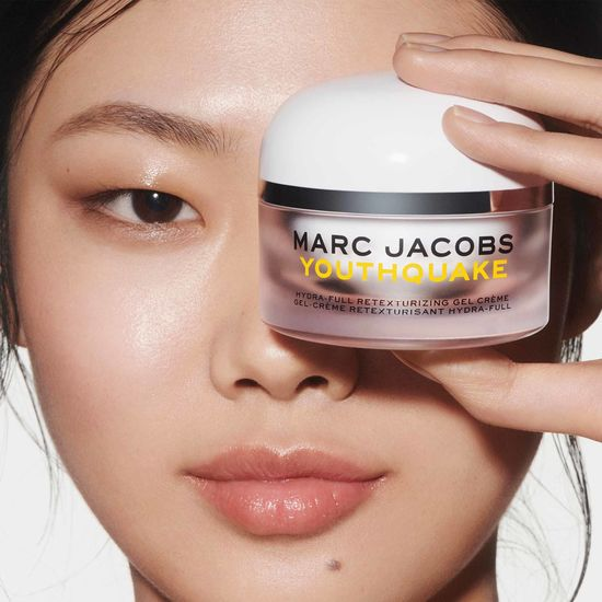 Marc Jacobs Youthquake