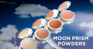 lunar beauty moon prism powders