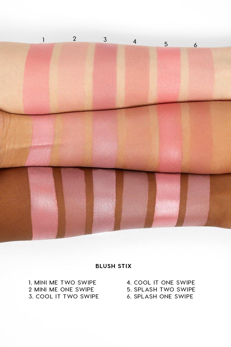 Blush Stix