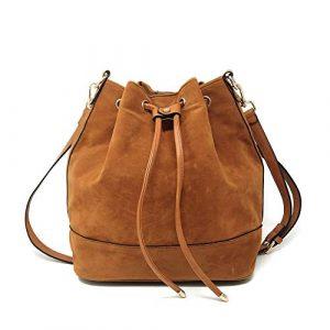 Bag type