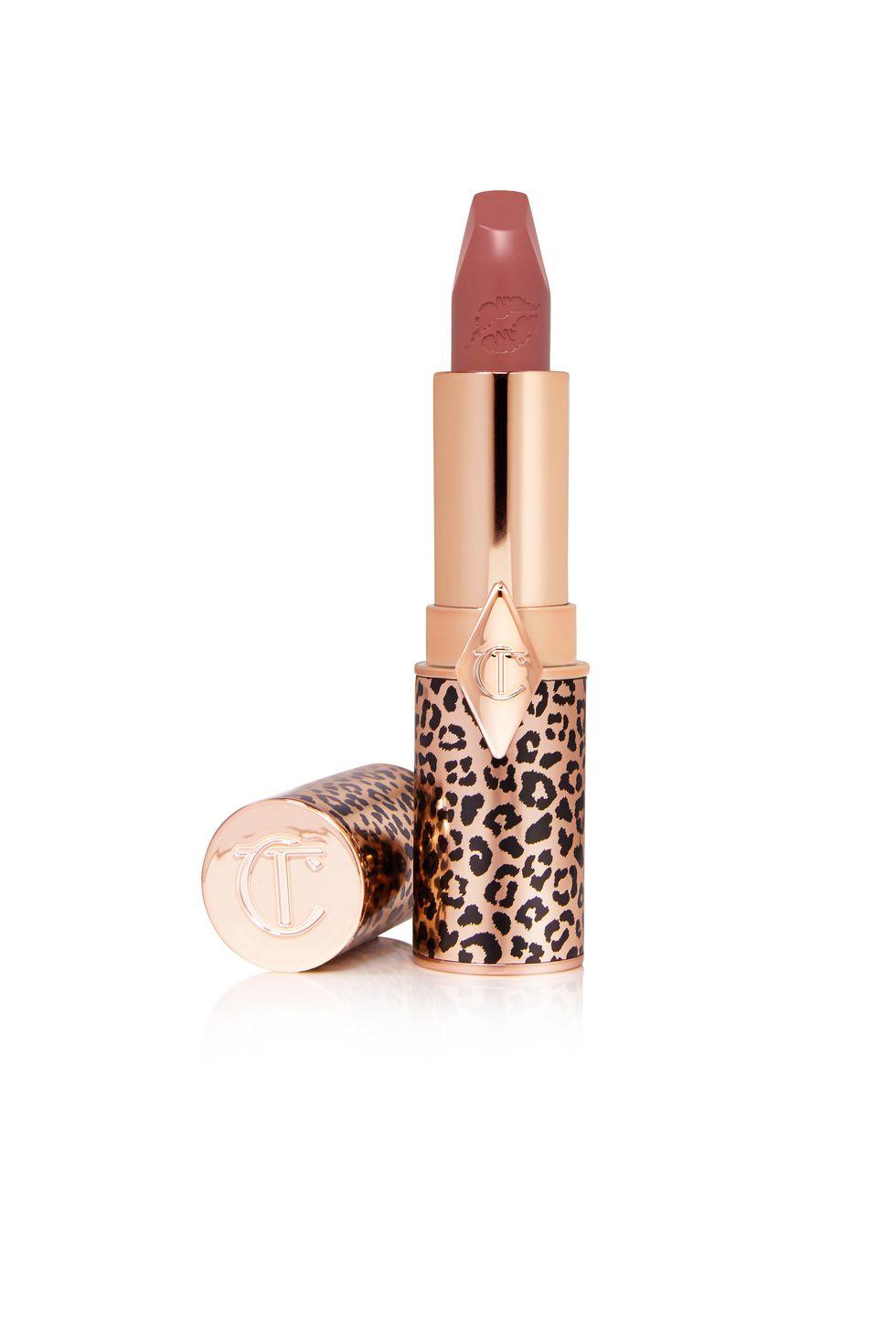 Charlotte Tilbury Hot Lips 2