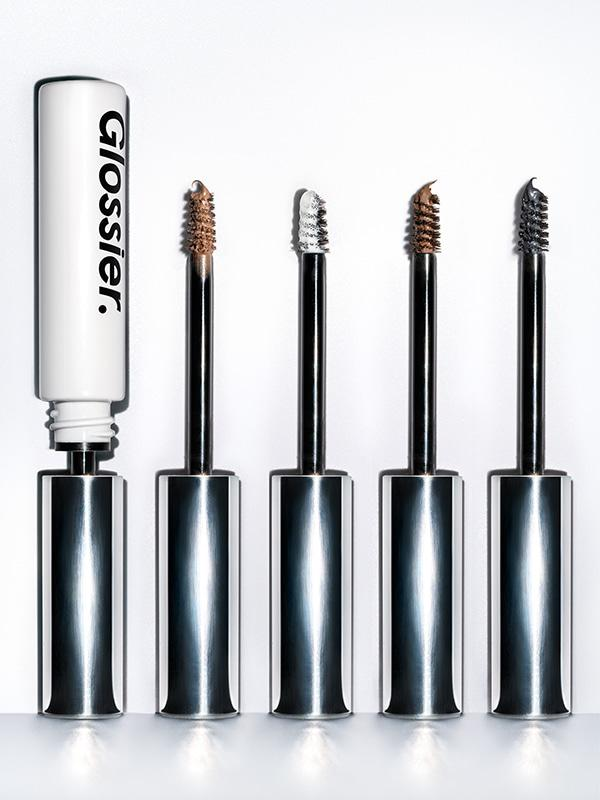 Glossier Brow Flick