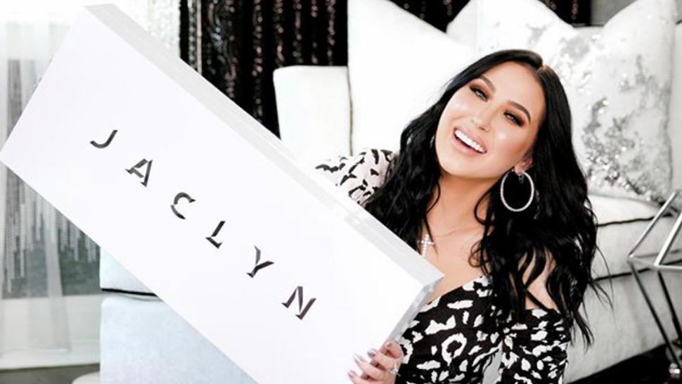 Jaclyn Hill Cosmetics
