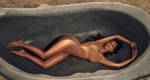KKW Body Collection