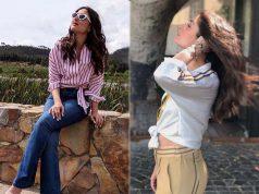 Kareena Kapoor Khan's style guide