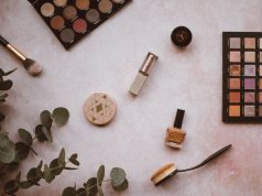 choosing the right makeup