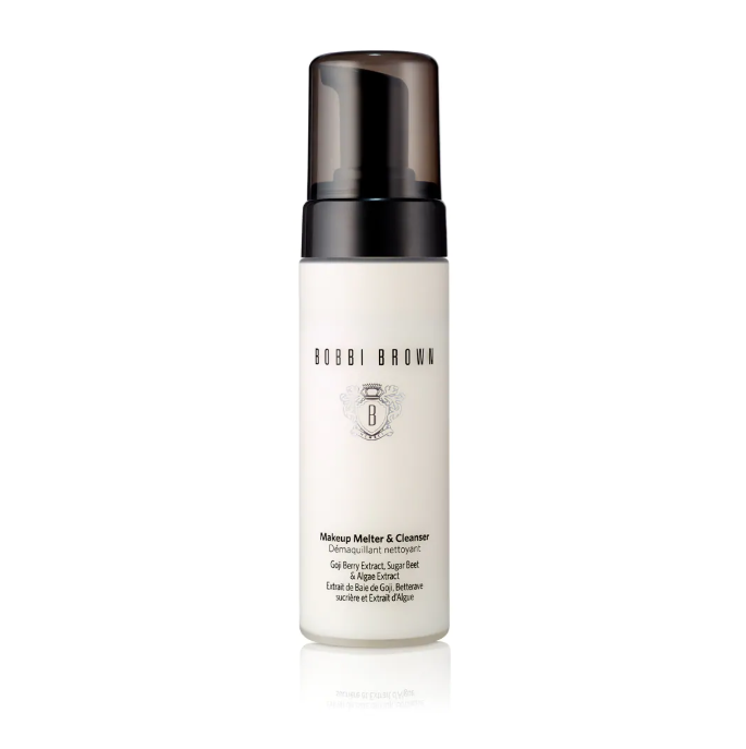 Bobbi Brown Cleansers