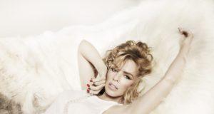 Kylie Minogue / KYLIE