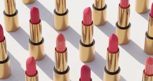 Lisa Eldridge Summer Pinks