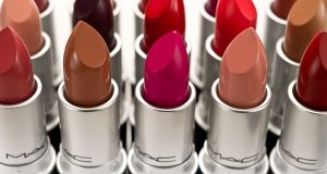 MAC Mini Lipsticks