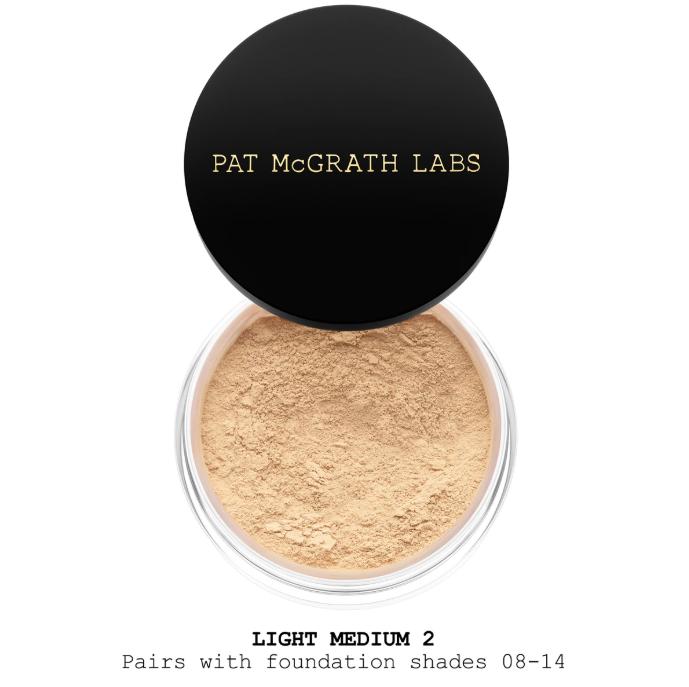 Pat McGrath Sublime Perfection
