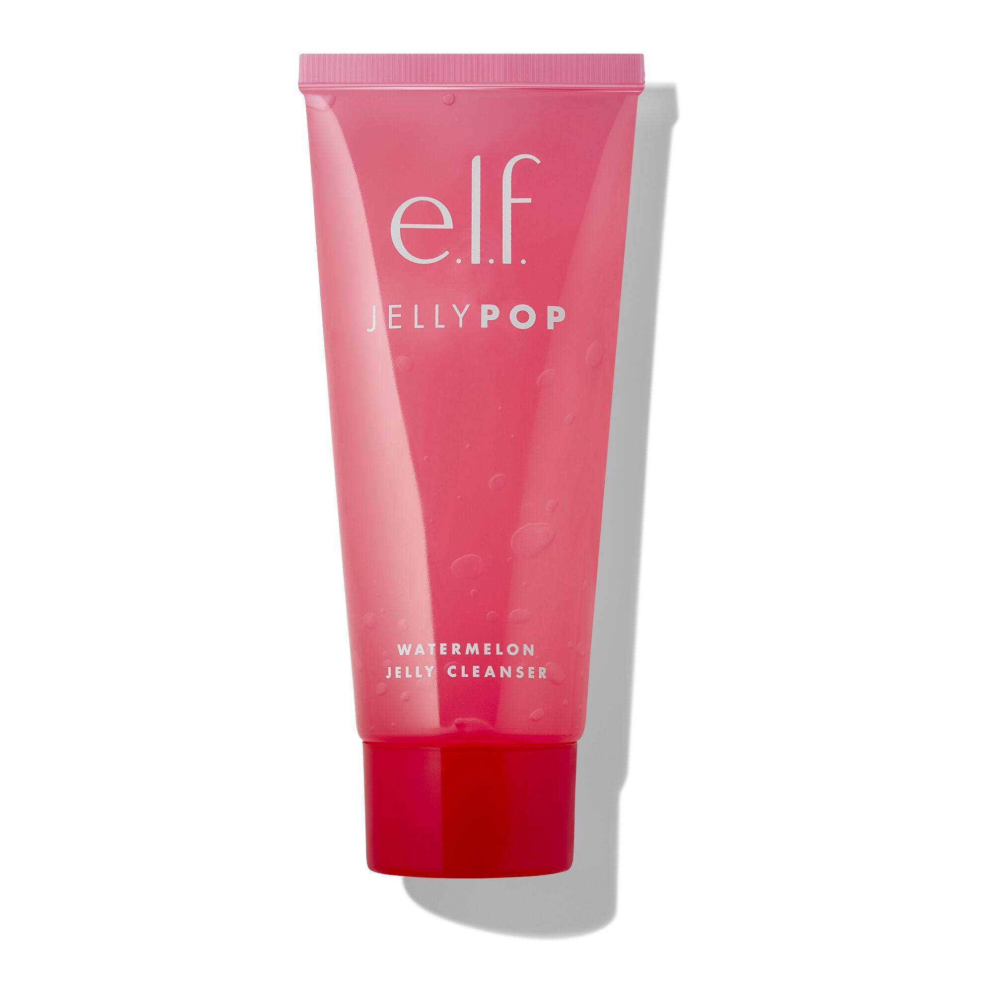 e.l.f. Jelly Pop