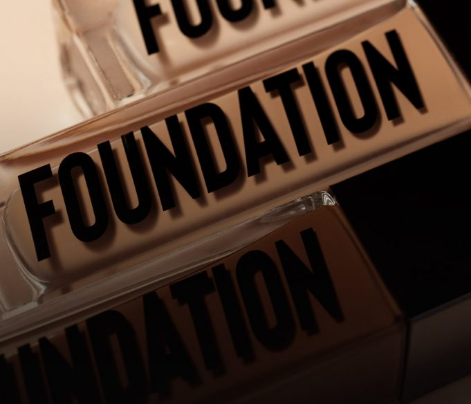 ABH Luminous Foundation