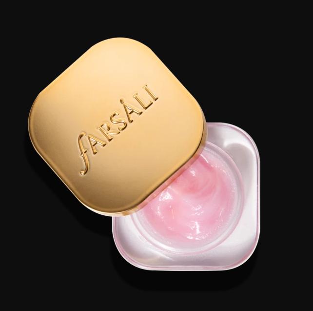 Farsáli Unicorn Antioxidant Lip Mask