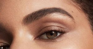 Fenty Beauty Brow MVP