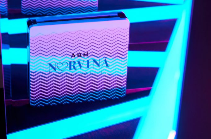 ABH Norvina Collection Vol. 2