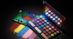 BH Cosmetics Take Me To Ibiza