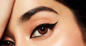 Nykaa Beauty Black Magic! Gel Eyeliner