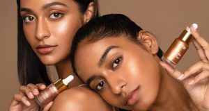 Nykaa-Beauty-Strobe-Glow