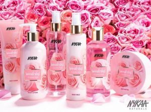 Nykaa-Wanderlust-Country-Rose