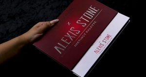 Revolution-x-Alexis-Stone-e1568456274499