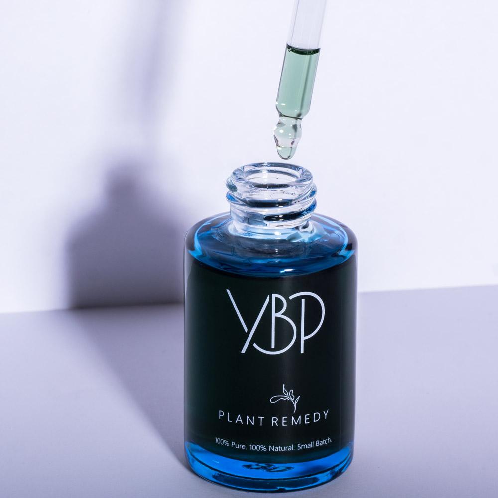 YBP Plant Remedy