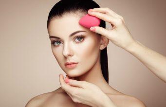 Makeup Skills / Flawless Makeup