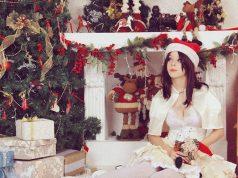 christmas-stylegods