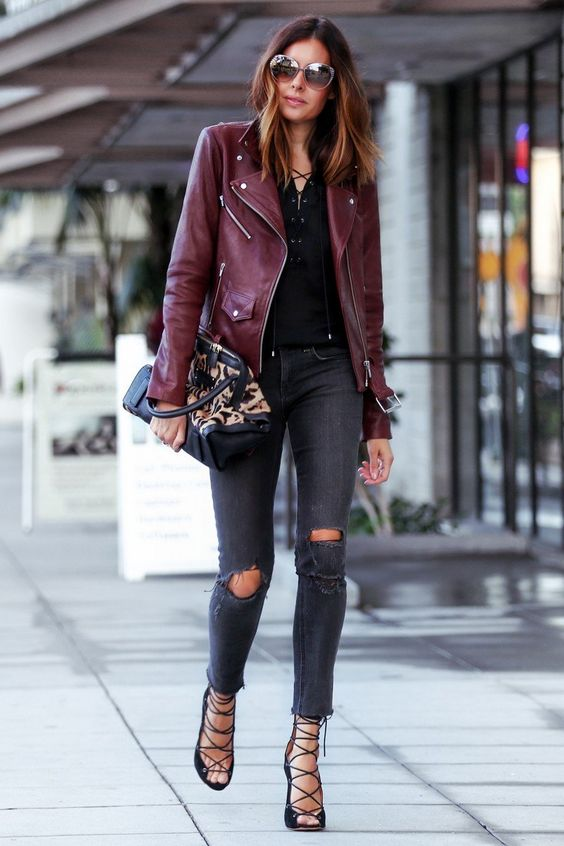 colored-leather-2