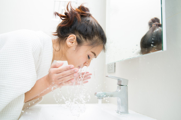 face-wash-3