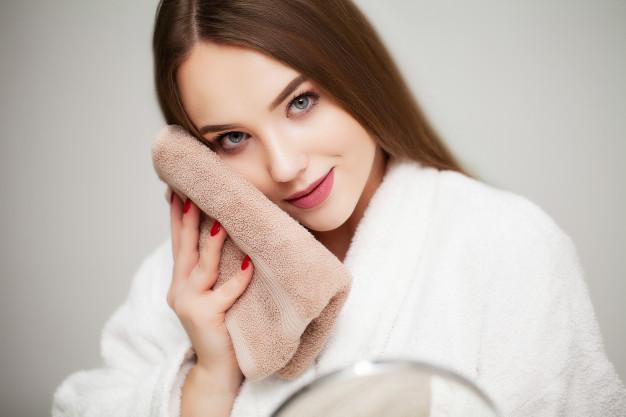 face-wash4