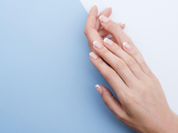 soft hands 1