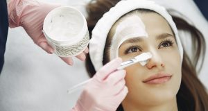 Skin Care Myths – stylegods