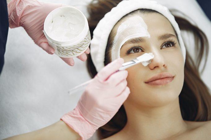 Skin Care Myths – stylegods