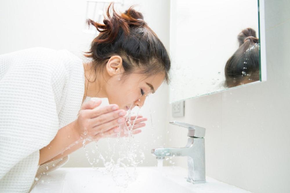 face-wash-3-1