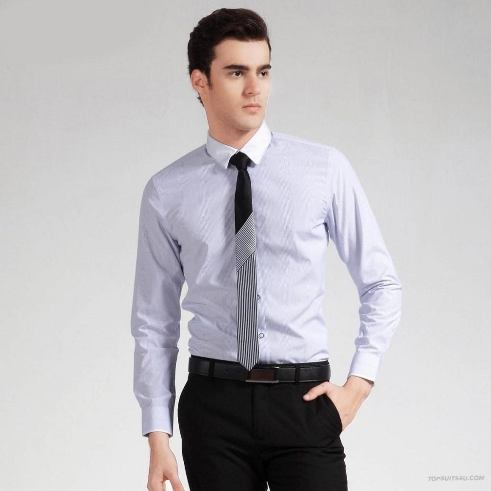 office-wear-1024×1024-1