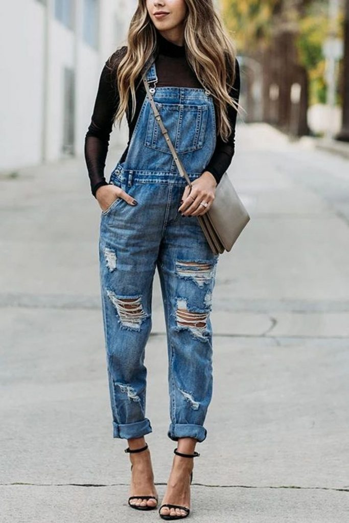ripped-denim